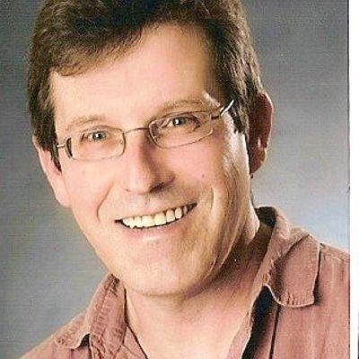 Profilbild von kalle6102