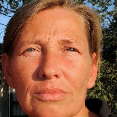 Profilbild von Schnucke74