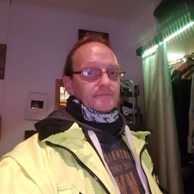 Profilbild von Lustboy1970