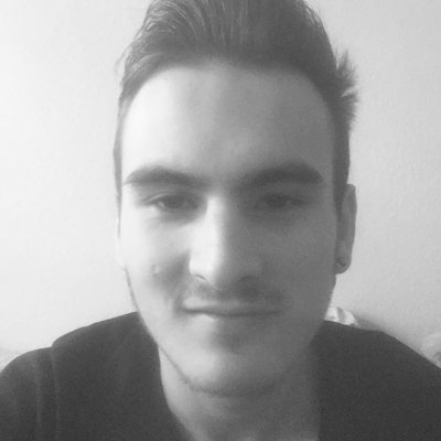 Profilbild von Yoshi19
