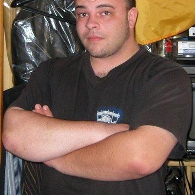 Profilbild von Mansory