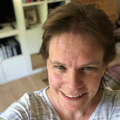 Profilbild von Pruppi