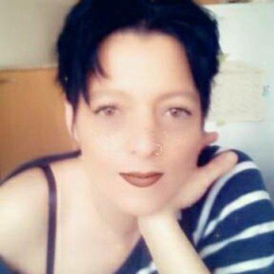 Profilbild von Nicki1975