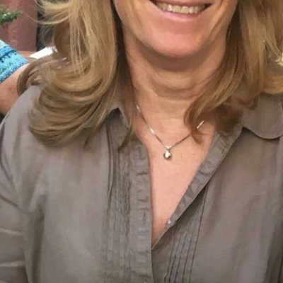 Profilbild von Gertrud