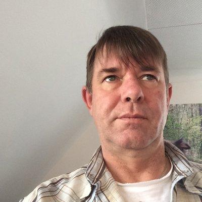 Profilbild von erlanger2308