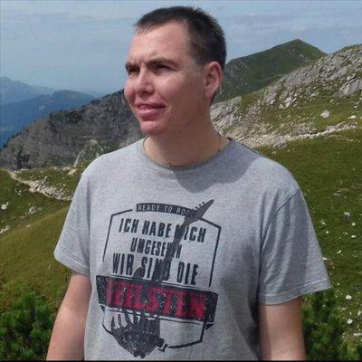 Profilbild von Tobias2019