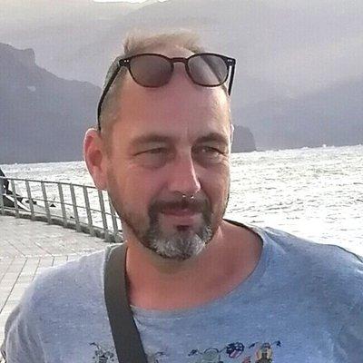 Profilbild von masoon