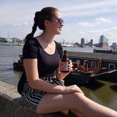 Profilbild von Laura22