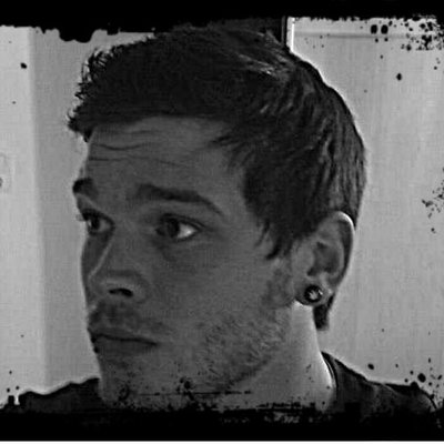 Profilbild von alfons88