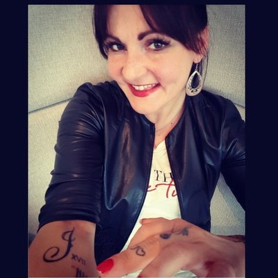 Profilbild von Kajani