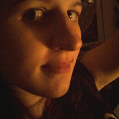 Profilbild von Frey1806