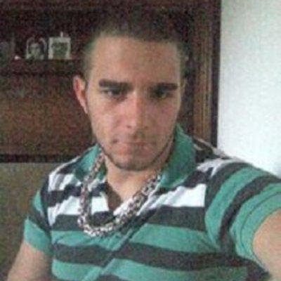 Profilbild von Sebastian1991