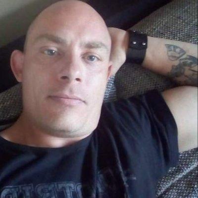 Profilbild von Jungerkerl35