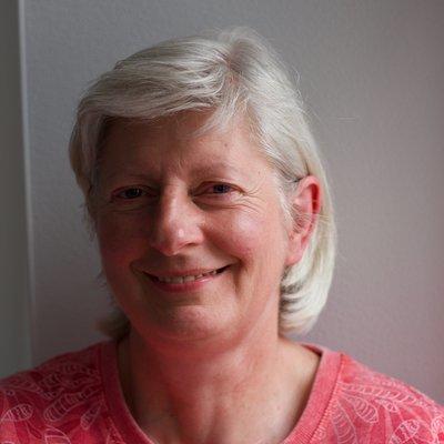 Profilbild von Niguma