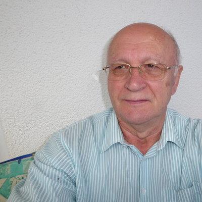 Profilbild von Euerdie