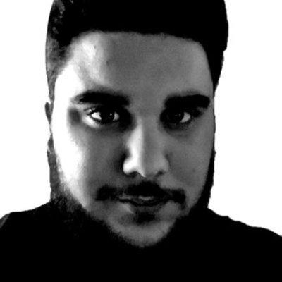 Profilbild von PolesApart