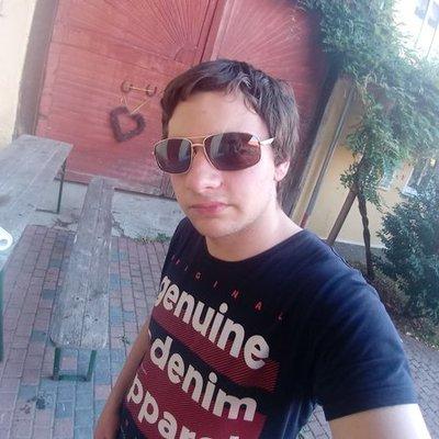 Profilbild von MSAlex