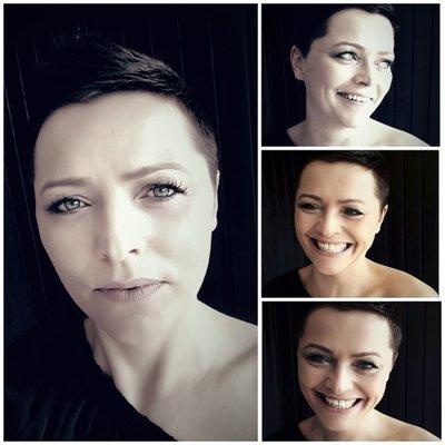 Profilbild von Catinca