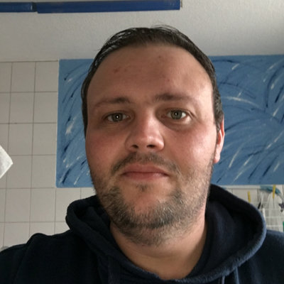 Profilbild von Bakermaen