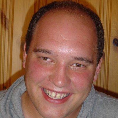 Profilbild von LordFisch