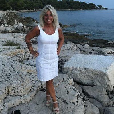 Profilbild von Sylvia0506