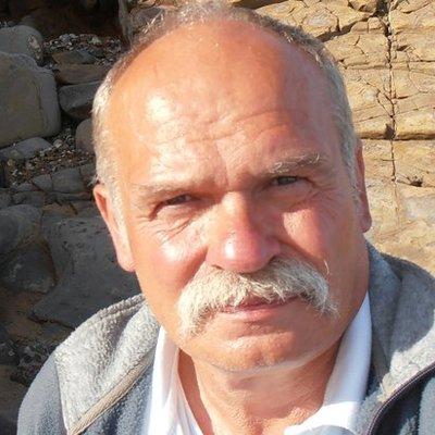 Profilbild von Dietmar56