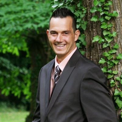Profilbild von Spontan71