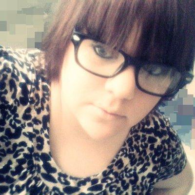 Profilbild von Kati91_