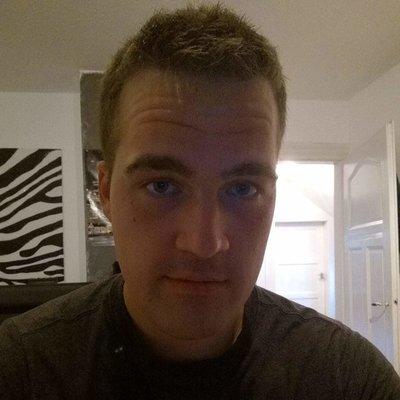 Profilbild von B4ueR