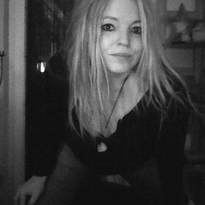 Profilbild von Stella47_