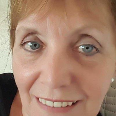 Linda321