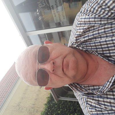 Profilbild von Ralph65