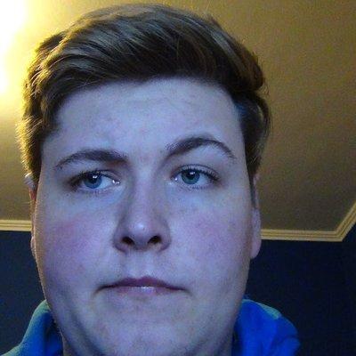 Profilbild von Phiddy
