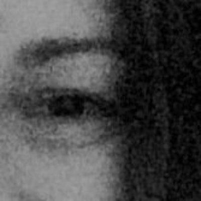 Profilbild von MissRestarter
