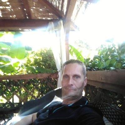Profilbild von Salento72