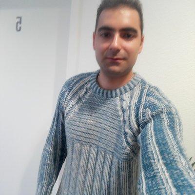 Profilbild von Alixir