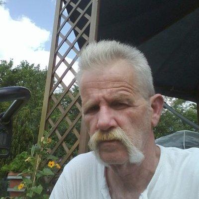 Profilbild von Robi1707