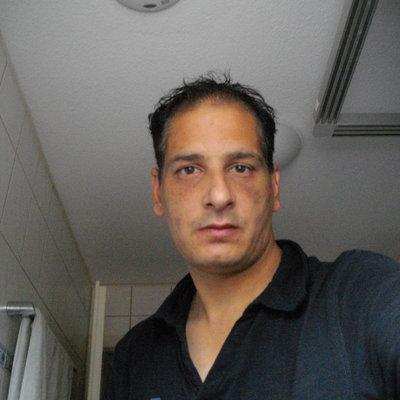 Profilbild von boymann75