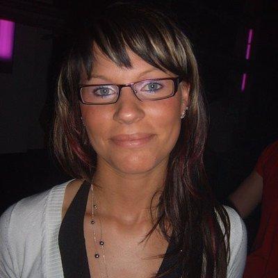 Profilbild von Romy201