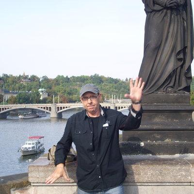 Profilbild von Sven-DD