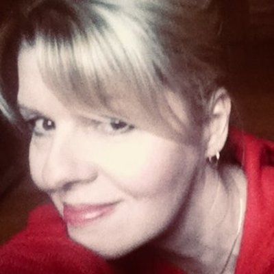 Profilbild von Archeress