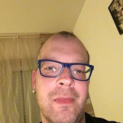 Profilbild von Kolja