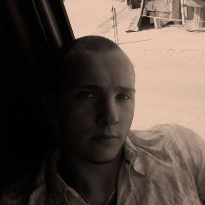 Profilbild von GhostWriter89