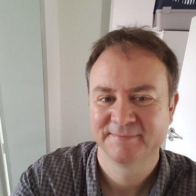 Profilbild von regenwald1234
