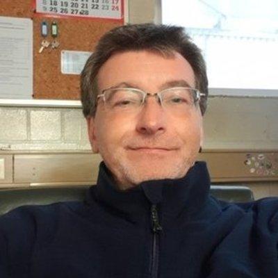 Profilbild von DerFrank