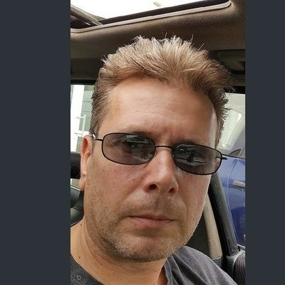 Profilbild von Andy1969