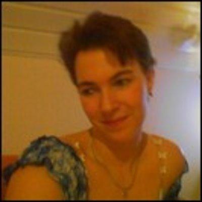 Profilbild von woelfin76