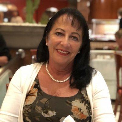 Profilbild von Wunschtraum59