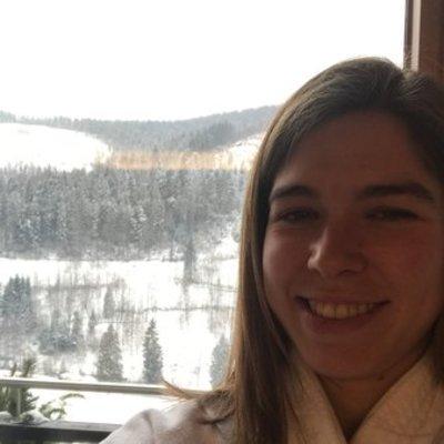 Profilbild von Becks90