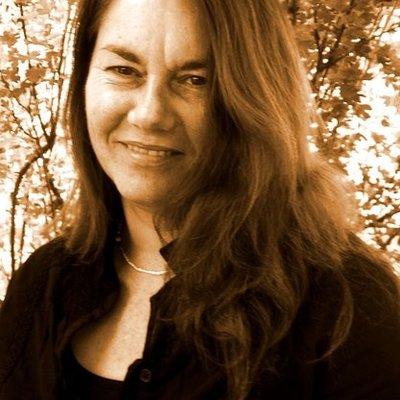 Profilbild von jojo62